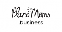 Plano Moms Business